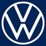 Volkswagen VW | KES Schweißen