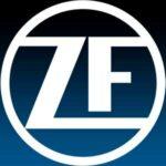ZF, KES Schweiß Anlagen