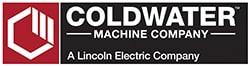 Schlemmer KE Schweißen, Cold Water Machine Company