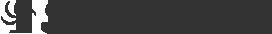 Schlemmer GmbH | Logo Footer | KES-Anlagen Essen