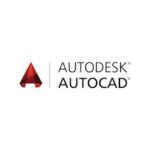 AutoDesk|AutoCad, KES Schweiß Anlagen