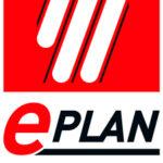 ePLAN, KE Schweiß Anlagen